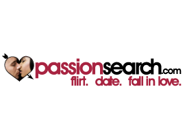 passion search dating